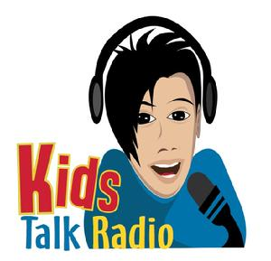 Kids Talk Radio Podcasts